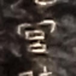 110506-2.jpg