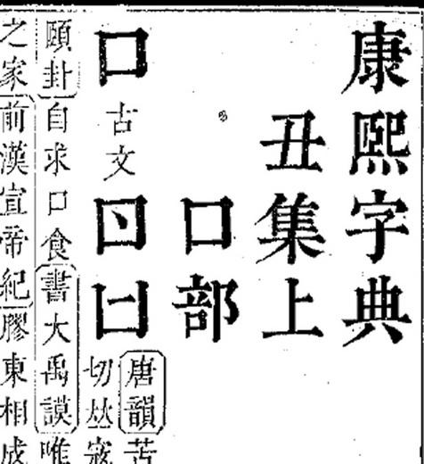 100919-4-1.jpg