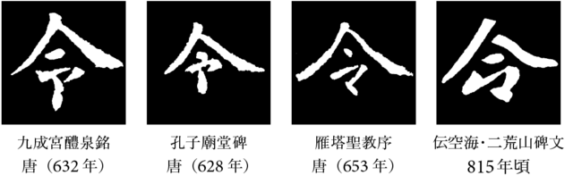 190423-22.png