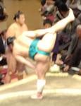 katayama-1.jpg