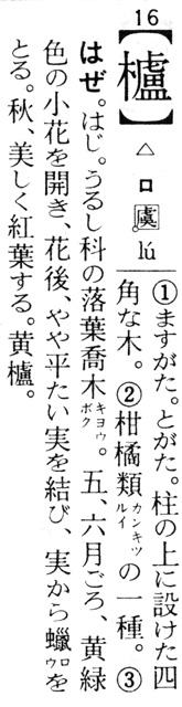 shinkanwa-2.jpg