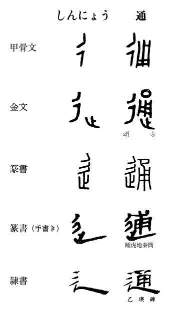 shinnyo-3.jpg