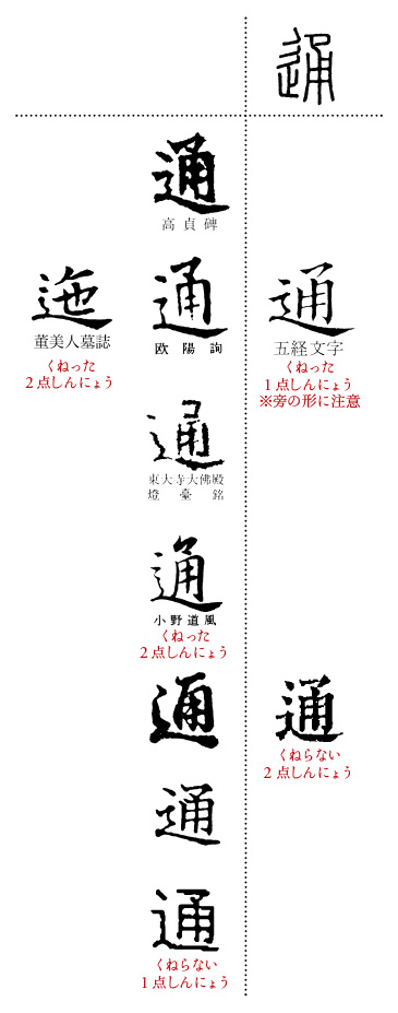 shinnyo-8.jpg